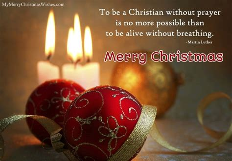 religious christian christmas quotes and sayings for