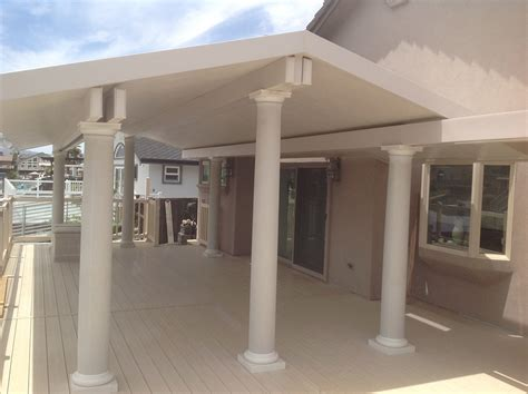 Patio Covers Brentwood Ca Patio Covers Sc Construction Modesto Ca