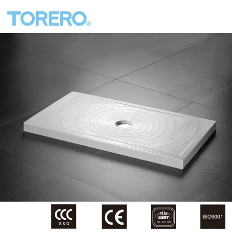 Bathroom Shower Trays Bathroom Shower Tray Nd20 China Shower Tray Bathroom Shower Tray