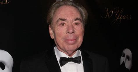 top 10 richest musician in the world andrew lloyd webber