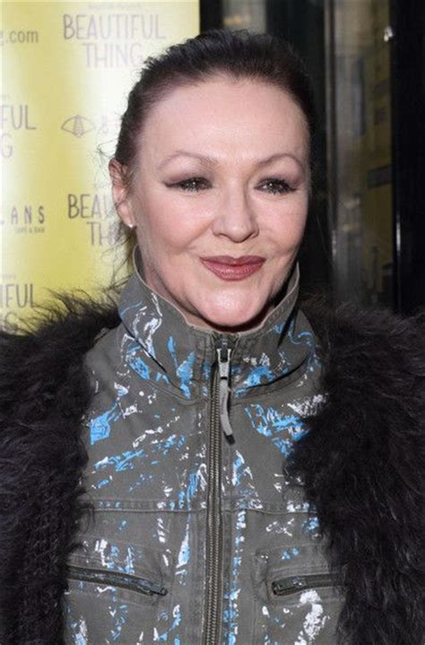 actress frances barber frances barber actresses pinterest frances o connor