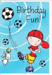 happy birthday cards for boys open birthday cards boys cards in