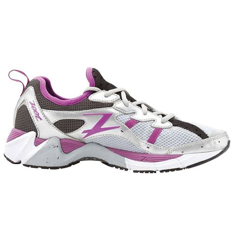 womens athletic shoes clearance zoot running shoes clearance 28 images zoot ultra