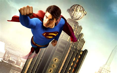superman returns wallpapers superman returns stock