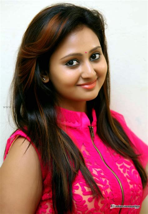 film heroine photos kannada photo heroine amulya actress photos in krishna rukku