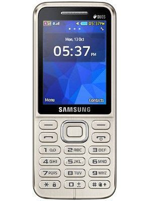Hp Samsung Keypad samsung metro 360 price in india specifications