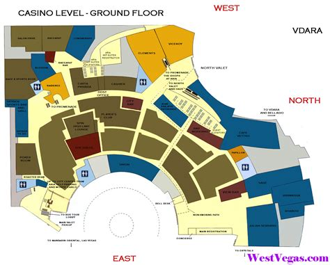 Minneapolis Convention Center Floor Plan by 100 Las Vegas Hotel Map Strip Las Vegas Hotel Map Images