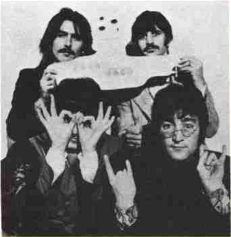 beatles illuminati the beatles the sad with the illuminati