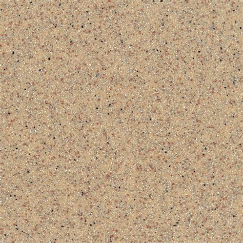 formica 174 solid surfacing root mist