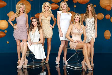 real house wives real housewives of orange county s8 premiere date april 1