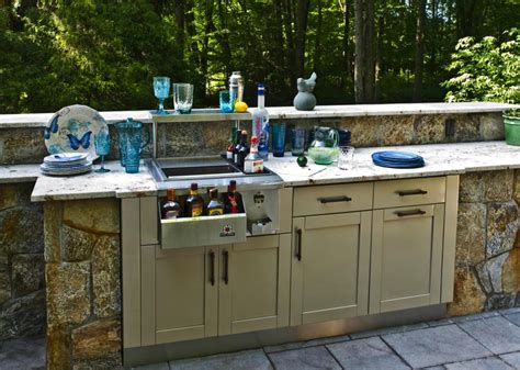 Stainless Outdoor Kitchen Cabinets Danver Stainless Cabinets Mf Cabinets