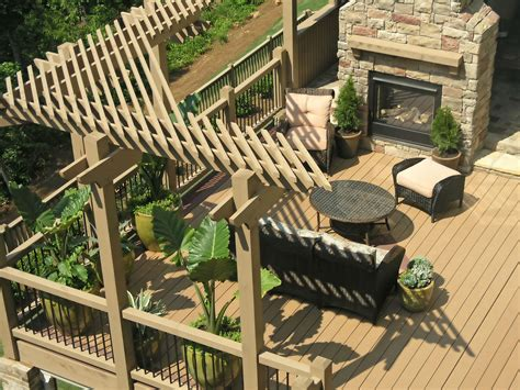 house designs for small spaces exterior creative outdoor landscaping ideas for small spaces and fountain loversiq