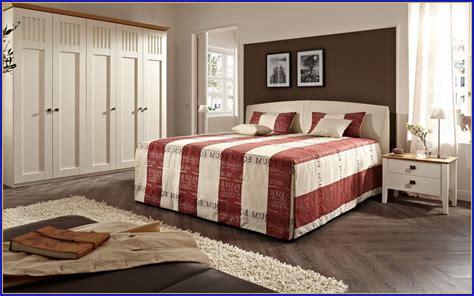 Ruf Bett by Ruf Bett Cantate Dlx Betten Hause Dekoration Bilder