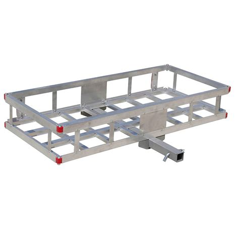 Rack Canada by Steel Rack Vr401 Wca Canada Discount