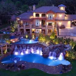best 25 mansions ideas on pinterest mansions homes
