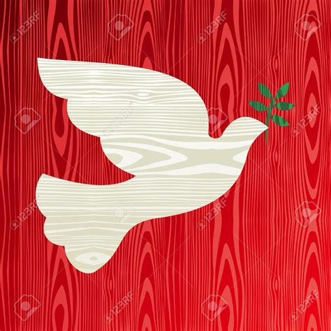 doves nest christmas ribbon free dove ribbon cliparts free clip free clip on clipart library