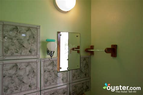 communal bathroom meaning communal bathrooms for cabins at the cabin 1 at the
