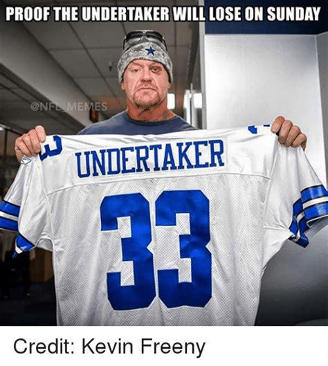 Undertaker Meme - undertaker funny meme www pixshark com images