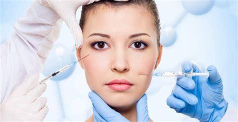 Aesthetic Nursing by Botox Botox 174 Cosmetic Specialists Tucson Arizona Agave Aesthetics Spa Med Spa