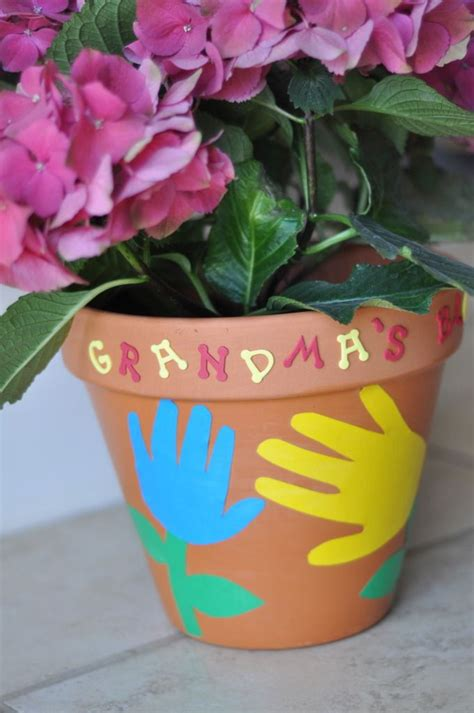 easy mothers day crafts discover and save creative ideas