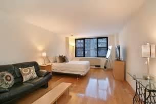 studio apartment design ideas 500 square studio apartment design ideas 500 square