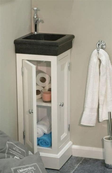 Spiegel Toilet Landelijk by Met And On