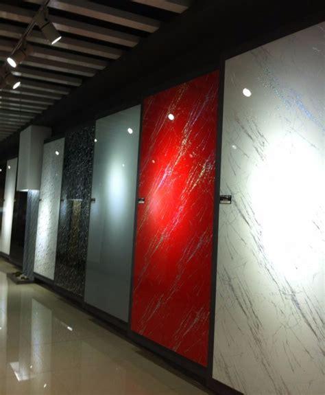 Plastic Bathroom Wall Panels Acrylic Bathroom Wall Panels Buy Wall Panels Bathroom Wall Covering Panels Waterproof Bathroom