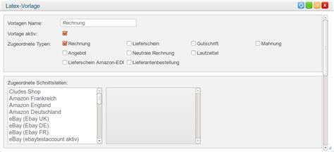 Musterrechnung Charge Deutschland gro 223 z 252 gig vorlage f 252 r rechnung uk bilder