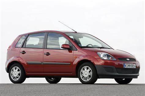 Erstes Auto Versicherung Kosten by Kaufberatung Das Erste Auto Bilder Autobild De