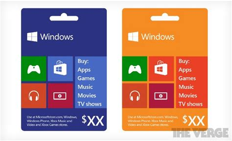 windows phone gift card my nokia blog 200 - Phones With Gift Cards
