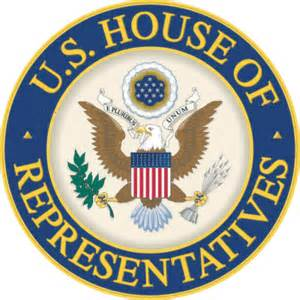unhappy with the current representation in the house it s