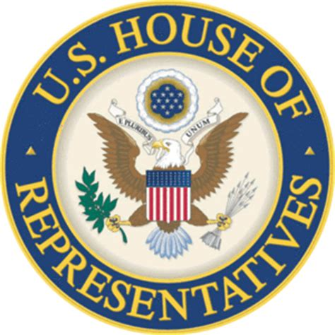 definition of house of representatives unhappy with the current representation in the house it s constitutional exposing