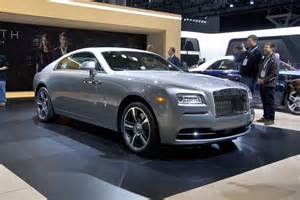 Rolls Royce Price 2016 2016 Rolls Royce Review Rating And Price Aureliegimp974