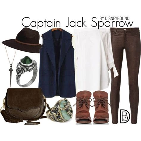 pirates inspired 101 best pirates of the caribbean images on pinterest