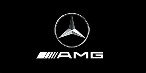 mercedes logo black and white mercedes benz amg logos google search companys