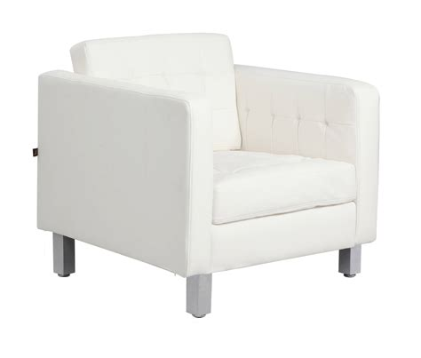 white armchairs 37 white modern accent chairs for the living room