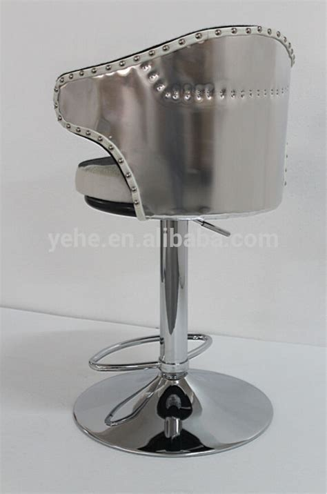 High Quality Leather Bar Stools by Bar Stool High Quality Bar Stool Cowhide Leather Bar Stool