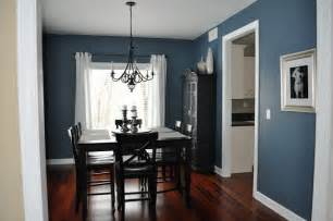 sherwin williams smokey blue smoky blue sherwin williams dining room decor pinterest jack o connell house and blue