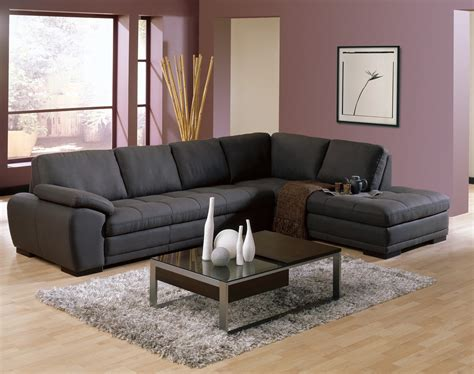 Leather Sofa Miami Miami Leather Sectional 183 Leather Express Furniture