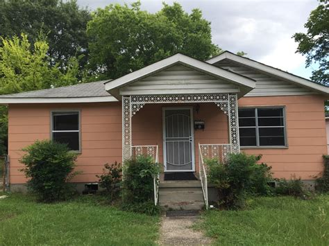 Section 8 Housing In Mobile Al For Rent Section 8 Housing