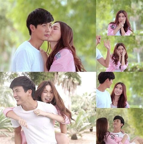 film thailand ugly duckling 54 best images about ugly duckling series perfect match on