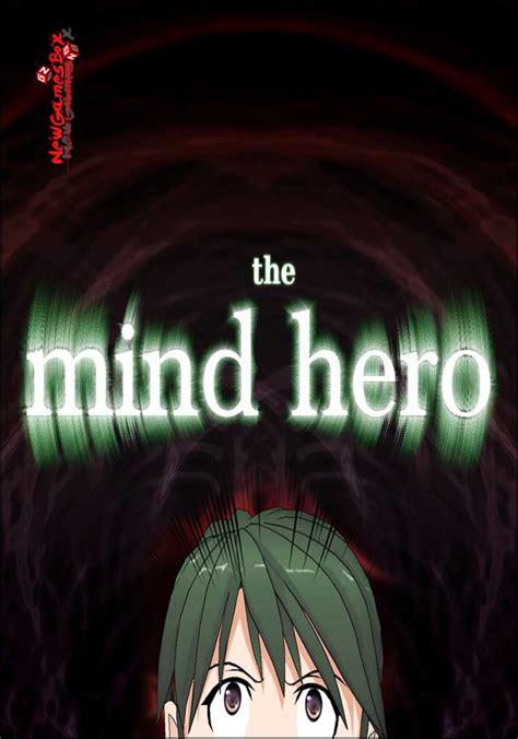 mind games full version free download the mind hero free download full version pc game setup