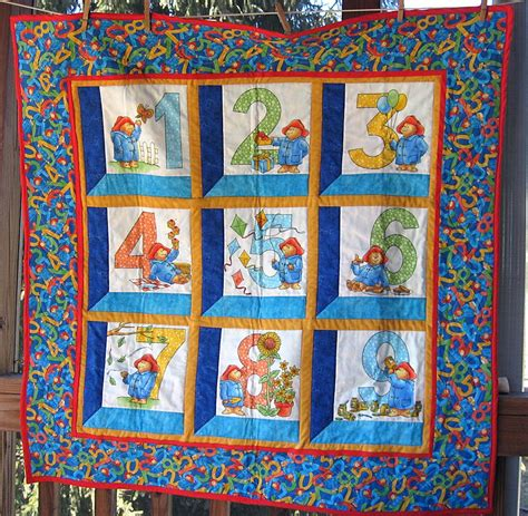 quilt pattern windowpane pictures of attic windows quilts