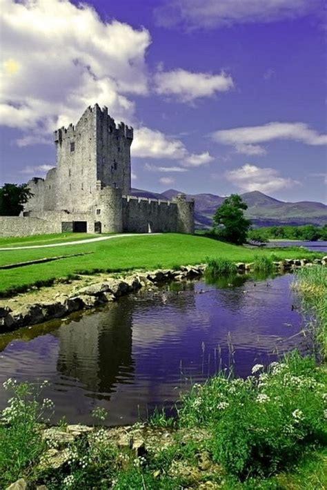 ireland vacation ideas 1000 ideas about blarney stone on pinterest ireland