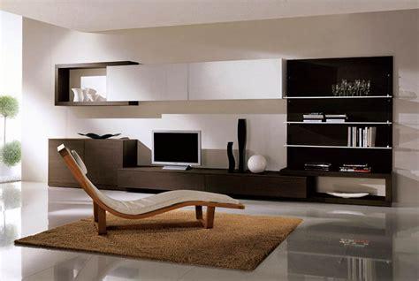 soggiorni moderni soggiorni moderni soggiorni componibili soggiorni di design