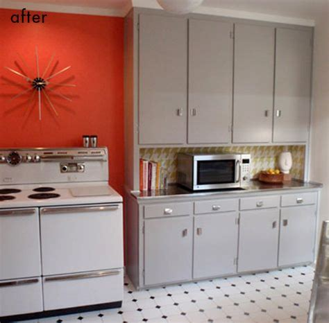 coral kitchen coral gray unexpected kitchen colors dream house