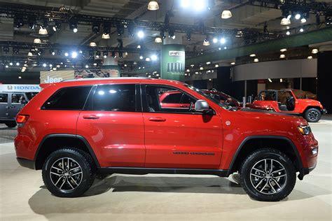 2016 jeep grand trailhawk jeep grand trailhawk 2016 cars wallpapers