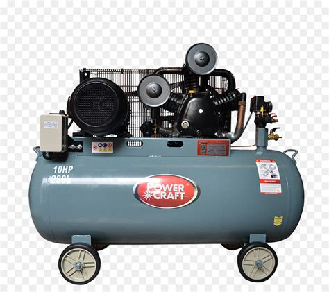 air compressor png  air compressorpng transparent