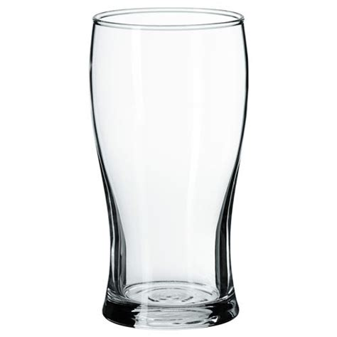 Ikea Lodrat Glass lodrat bira barda茵莖 50 cl ikea yemek odalar莖
