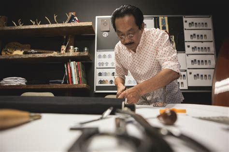 pattern maker hiring in vietnam leo tran from south vietnam to pattern maker for freenote